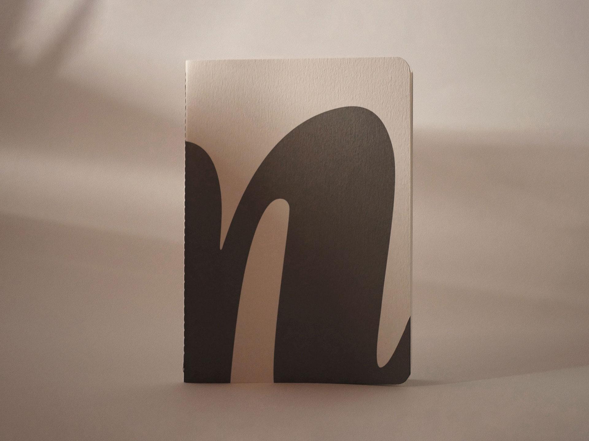 caderno-slcm