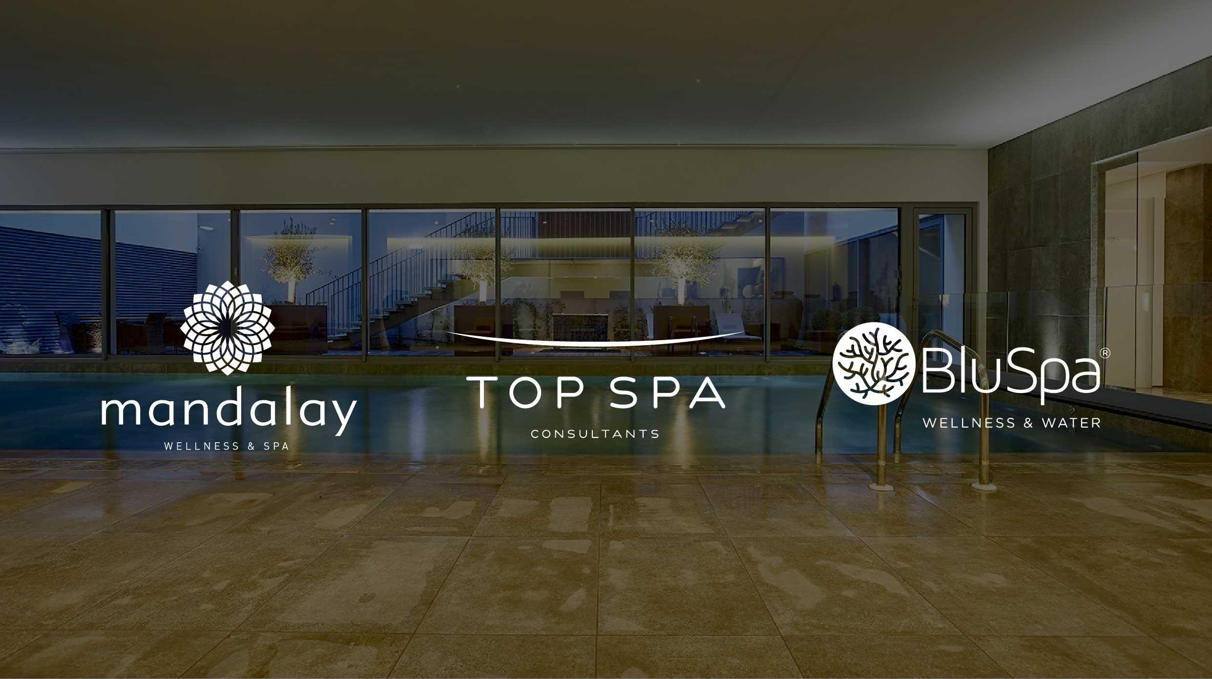 Top Spa